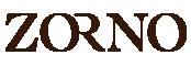 Zorno Restaurant